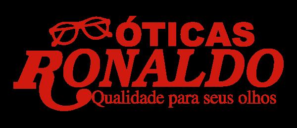 Oticas Ronaldo